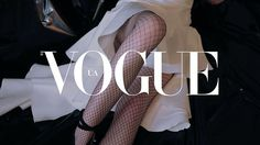 "Vogue UA и бутик @boudoirlingeriestore встречают весну проектом ""Новая сексуальность"". В новой части  свой взгляд на современную сексуальность показывают стилист Евгения Скварская и фотограф Денис Маноха.  @skvarska @denismanokha #lingerie #fashion #trend #style #vogueua #vogueuavideo  via VOGUE UKRAINE MAGAZINE OFFICIAL INSTAGRAM - Fashion Campaigns  Haute Couture  Advertising  Editorial Photography  Magazine Cover Designs  Supermodels  Runway Models"