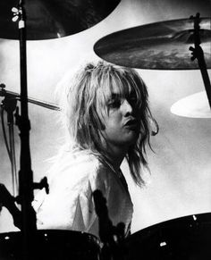 Browse all of the Roger Taylor photos, GIFs and videos. Find just what you're looking for on Photobucket