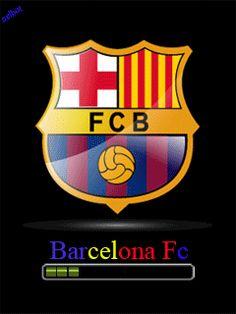 Barcelona Fc Logo, Nike, Coat Of Arms, Sports, Barcelona