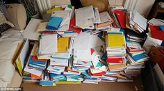 Friendless autistic boy is sent 20,000 birthday cards from around the world after mothers Facebook appeal