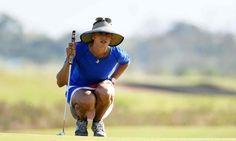 Chapeau-Maria-Verchenova-JO-Rio-2016-Golf.