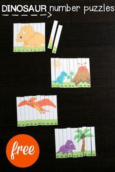 66 Besten Kindergartenmaterialien Zum Ausdrucken Bilder Auf
