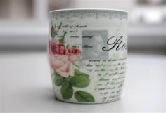 A mug with a print of a faded stamp with a portrait of Nazi dictator Adolf Hitler. Hitler Cups 'Unintentionally' Sold in German Store. A furniture store in western Germany sold nearly 200 coffee mugs bearing a portrait of Nazi leader Adolf Hitler after it mistakenly ordered 5,000 of the cups from China. #Hitler #Nazi #Germany #mugs #China #history