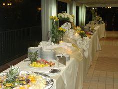 catering | BUFFET