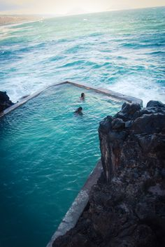 Often called 'The Gathering Place' Oahu certainly lives up to its name and is one of the most popular Hawaiian islands.