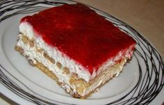 Διατροφη Archives - Page 9 of 207 - Eimaimama. Greek Sweets, Greek Desserts, Just Desserts, Healthy Dessert Recipes, Delicious Desserts, Cake Recipes, Yummy Food, Healthy Food, Summer Cakes