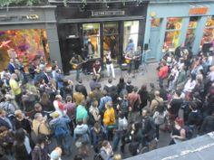 #LiveMusic #LastofTheTroubadors #Carnaby #Lambretta #Scooterist #sixties #Mods