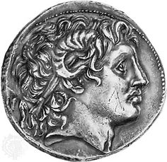After Alexander's death there has been a need and want to be as great as him, however it seems in the shadow of Alexander the great no one else could live up to his success. Although Alexander was one of the most famous rulers after his lifetime, during his lifetime he seemed to not be nearly as famous as he was after, he was seen as a very brave ruler with courage and skill, yet after his death it was discovered how great he really was.