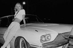 jonasgrossmann: chris stein debbie harry new york 1975 @...