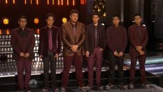 The Sing-Off Recap: Top 4 Numbers - 4x6 - http://www.reellifewithjane.com/2013/12/the-sing-off-recap-top-4-numbers-4x6/