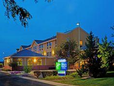 21 Best Hotels In Lake Oswego From 101 Night Kayak