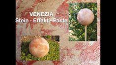Zaubert euch einen tollen Effekt auf fast jeden Untergrund! Venezia bekommt ihr hier:http://www.lm-kreativ.de/ger_gam/product_info.php?info=p8056_venezia-ste...