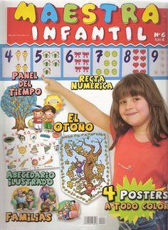 revista jardinera 06 - Srta Lalyta - Álbuns Web Picasa
