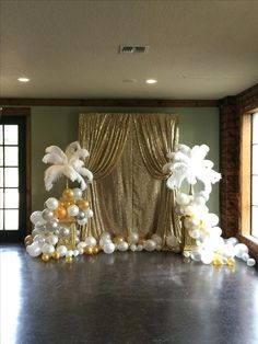 45 Best Masquerade Ball Decorations Images Wedding Ideas Dream