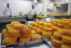 persian food - Google Search - T.Tavakoli.V