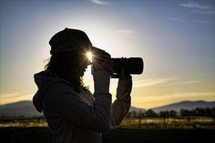 Photographic Inspiration by Lisa Bettany {Mostly Lisa}, via Flickr