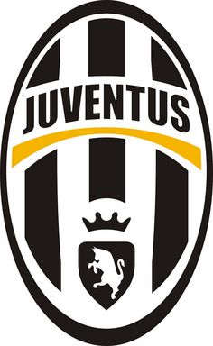 Juventus F.C. (Juventus Football Club S.p.A.)   Country: Italy. País: Italia.   Founded/Fundado: 1897/11/01. Badge/Crest/Escudo.