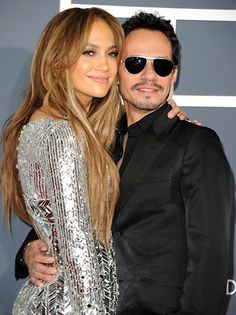 Jennifer Lopez and Marc Anthony's Divorce Finalized - http://starzentertainment.net/music-and-entertainment-news/jennifer-lopez-and-marc-anthonys-divorce-finalized.html/