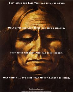 Google Image Result for http://imagecache2.allposters.com/images/pic/CFJ/7094~Cree-Indian-Prophecy-Posters.jpg