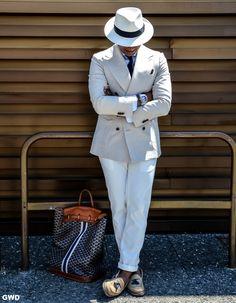 Sharp Dressed Man, Well Dressed Men, Gentlemen Wear, Smoking, Gents Fashion, Summer Suits, Costume, Gentleman Style, Blazer