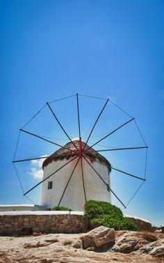 Greek Villas & Vacation Rentals in Mykonos & Santorini Mykonos Island, Santorini Greece, Greece Vacation, Greece Travel, Macedonia, Albania, Bulgaria, Great Places, Beautiful Places
