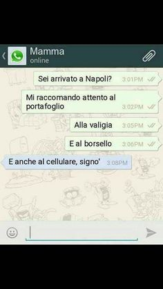 Taccuino di un vecchio sporcaccione : Foto Funny Images, Funny Photos, Funny Chat, Italian Memes, Funny Messages, Italian Words, Best Quotes, Haha, How Are You Feeling
