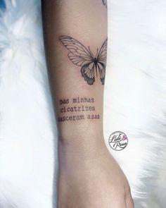 Girly Tattoos, Pretty Tattoos, Mini Tattoos, Love Tattoos, Beautiful Tattoos, Body Art Tattoos, New Tattoos, Lotusblume Tattoo, Piercing Tattoo