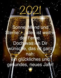 Happy New Year Gif, Happy New Year Images, Happy New Year Greetings, New Year Wishes, Christmas Greetings, Welcome New Year, Happy Morning Quotes, Happy New Year Background, Picture Frame Art