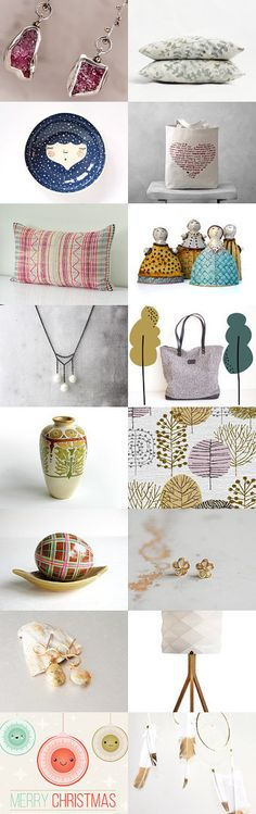 We continue to choose ... by Elena Anufrieva #etsyfinds