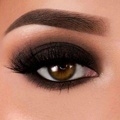 @vanyxvanja #makeup #eyemakeup #eyelook #eyeliner #eyeshadow #eyebrows #eyelashes #makeupgirls #makeuplook #makeuplovers #makeupinspiration #makeupartist #makeupaddict #makeuptime #makeupforever