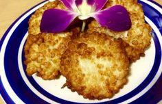 couscous recipe for rosh hashanah