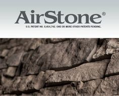 AirStone-Mobile-HOME_01