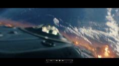 Star Trek into Darkness new trailer.  #admiralmarcus  #alcatrazcrushed  #startrek  #startrekintodarkness  http://trailers.apple.com/trailers/paramount/startrekintodarkness/