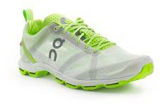 online store 1ca02 c47bd On Running Cloudracer Shoe, Swiss performance running shoe Nike Sweatpants,  Nike Shirt, Nike