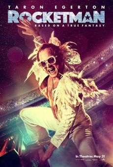 Rocketman 2019 English Baixar Filmes Filmes Download Filmes