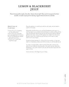 trEATs by Rizzoli International Publications - issuu