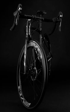 Merkabici BH G7 Disc, la bicicleta aerodinámica para carretera de la empresa española con frenos de disco