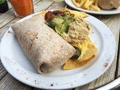 Hef's Kitchen: Vegan Wai Kika Moo Kau, Brighton Brighton, Vegan Recipes, Vegetarian, Cooking, Ethnic Recipes, Kitchen, Blog, Cuisine, Cuisine