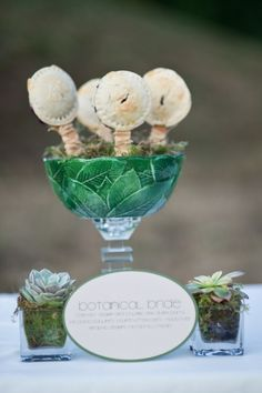 Dessert Tables #890104 | Weddbook