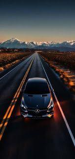 Mercedes Benz Mercedes Car, Dreams
