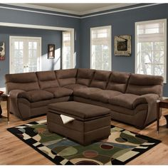61 Best Simmons Upholstry United Furniture Images Home Furnishings