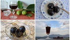 """Λυχναράκια: καλιτσούνια """"της στιγμής"""" (VIDEO) - cretangastronomy.gr Alcoholic Drinks, Pudding, Rose, Glass, Desserts, Tailgate Desserts, Pink, Deserts, Drinkware"""