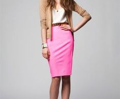 I want this skirt in purple.