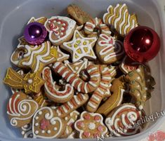 Muffin, Sugar, Cookies, Cake, Christmas, Food, Crack Crackers, Xmas, Biscuits