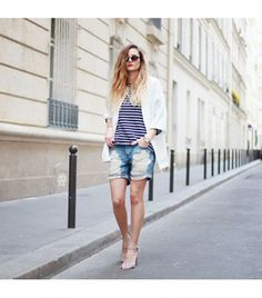 50+Awesome+Outfit+Ideas+From+Real+Girls+Across+The+World+via+@WhoWhatWear