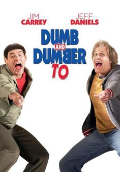 Dumb And Dumber To, Movie on DVD, Comedy Movies, Adventure Movies, new movies, new movies on DVD