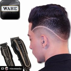 Check this out from @wahlpro Go check em Out Check Out @RogThaBarber100x for 57 Ways to Build a Strong Barber Clientele! #barber #barbershop #barberlife #barbershopconnect #barbers #barbersinctv #barbergang #barberlove #barbering #nastybarbers #thebarberpost #barbersince98 #barberworld #internationalbarbers #showcasebarbers #barberconnect #BARBERHUB #barbernation #ukbarber #barbergame #barberlifestyle #masterbarber #nicestbarbers #barbersarehiphop #barberia #Barbershops #barberrespect…