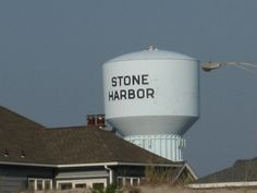 Stone Harbor, NJ