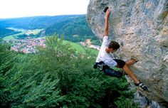 www.boulderingonline.pl Rock climbing and bouldering pictures and news Descriptions of some