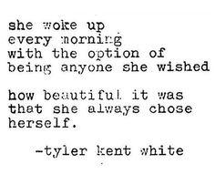 - tyler kent white